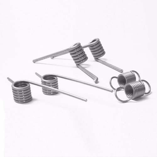 Easy Troller Spring Kit  - 16.45