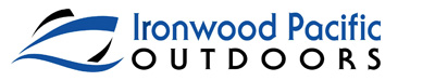 Ironwood Pacific Outdoors logo